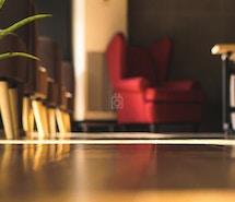 Blueturtle Premium Lounge profile image