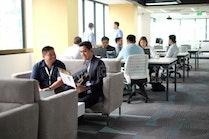 KMC Solutions - Picadilly Star, Manila