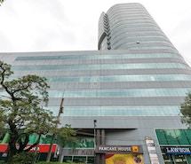 Regus - Manila, Times Plaza profile image
