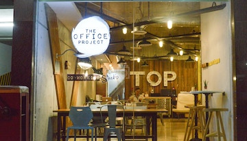 The Office Project image 1