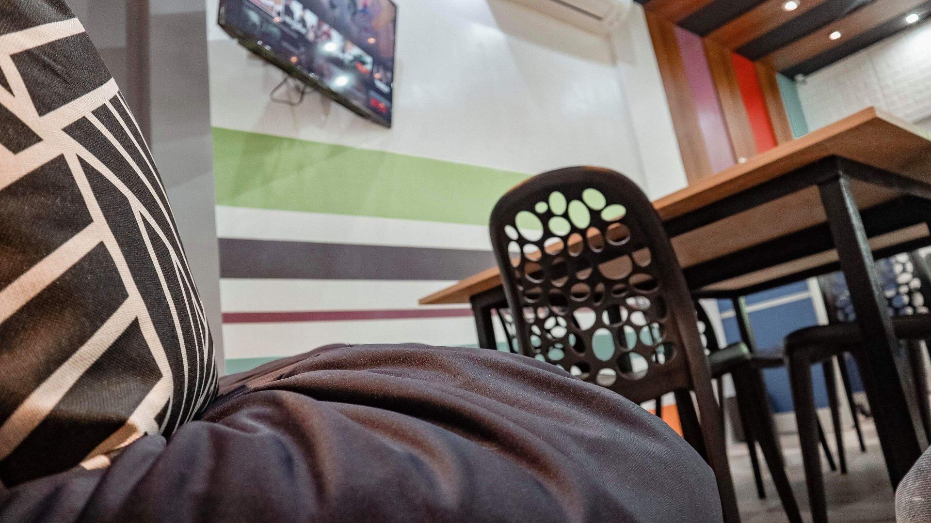 The Mastermind Hub Coworking Space, Marikina City