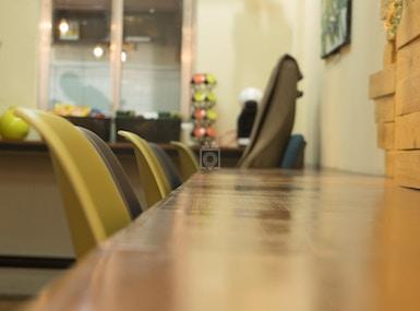 Espasyo Study & Office Hub image 4