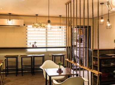 Espasyo Study & Office Hub image 3
