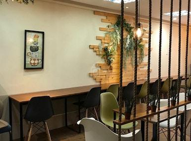 Espasyo Study & Office Hub image 5