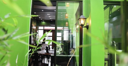 The Mastermind Hub Coworking Space, Marikina | coworkspace.com