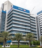 Regus - Manila, Filinvest One Building Alabang profile image