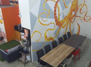 SocialSpace Coworking image 5