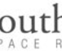 southnest SPACE RENTALS profile image