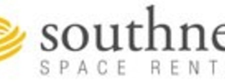 southnest SPACE RENTALS