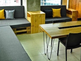 southnest SPACE RENTALS, Muntinlupa