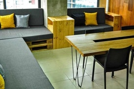 southnest SPACE RENTALS, Manila