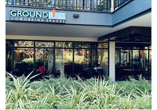 Ground Up Spaces - Paranaque image 2