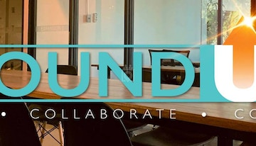 Ground Up Spaces - Paranaque image 1