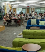 LOFT Coworking Philippines profile image