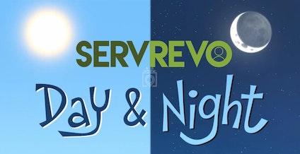 ServRevo, Pasig | coworkspace.com