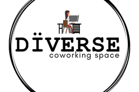 Diverse Coworking Space, Puerto Princesa City