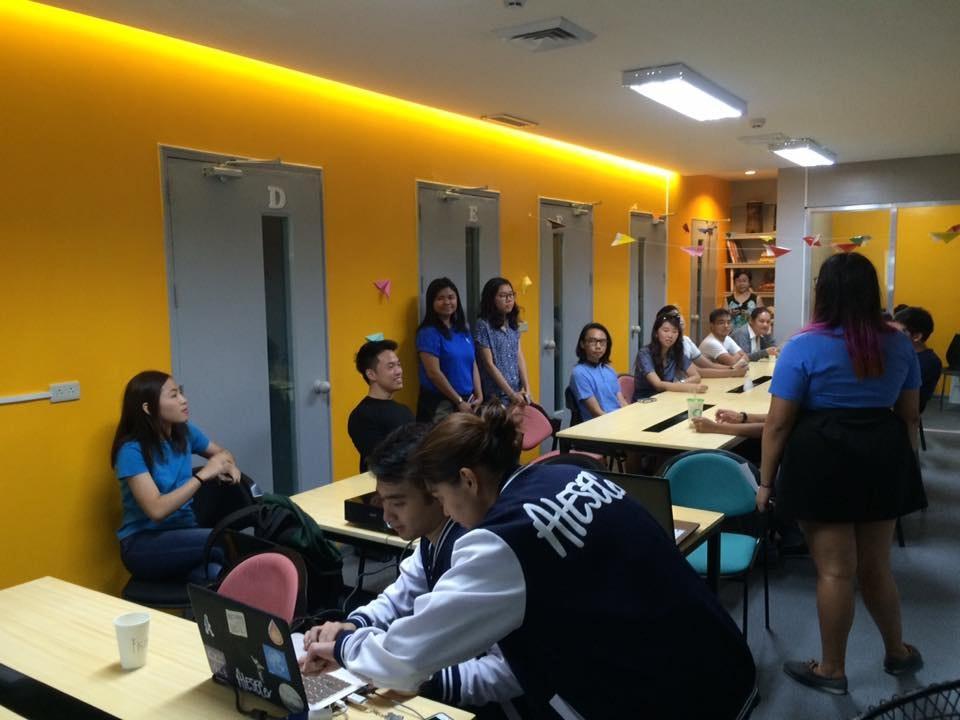 Photos Cuago Quezon City Read Reviews