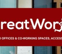 GreatWork profile image