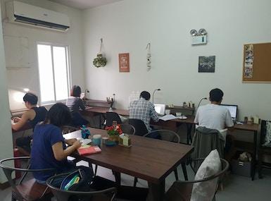 Kalye Cafe image 3