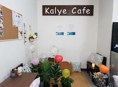 Kalye Cafe image 5