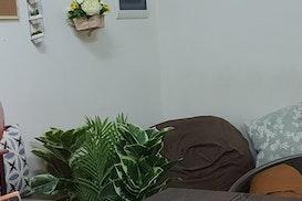 Kalye Cafe, Mandaluyong