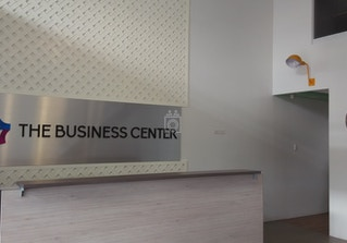 The Business Center PH image 2