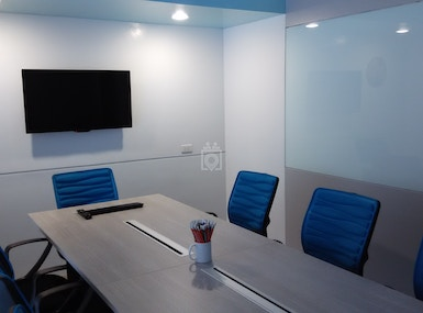 The Business Center PH image 4