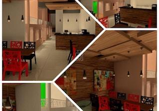The Study Idea Space image 2