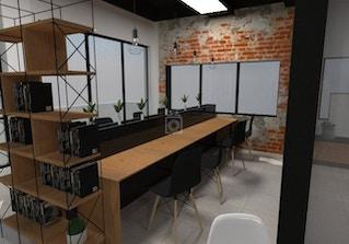 Studio 22 image 2