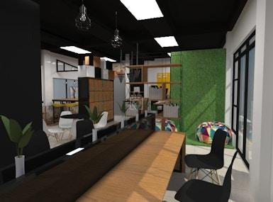 Studio 22 image 4