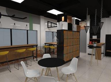 Studio 22 image 5