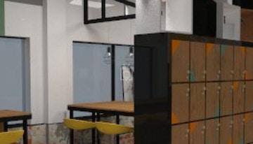 Studio 22 image 1
