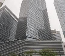 Regus - Manila, Net Park - Bonifacio Global City profile image