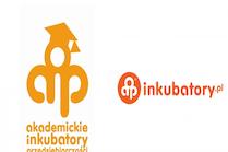 Inkubatory AIP, Bialystok