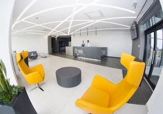 Coworking w IDEA Przestrzen Biznesu image 2