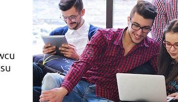 Coworking w IDEA Przestrzen Biznesu image 1