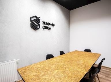 Starowka Office image 3