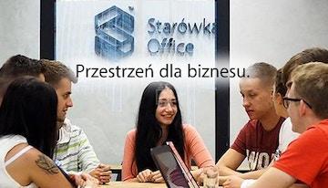 Starowka Office image 1