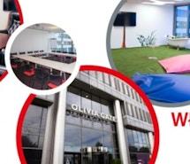 Business Link Gdansk profile image