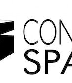 Concept Space profile image