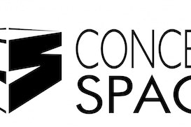 Concept Space, Gdansk