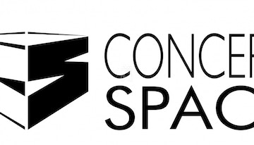 Concept Space image 1