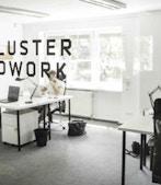 Cluster Cowork profile image