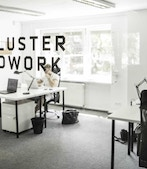 Cluster Offices profile image