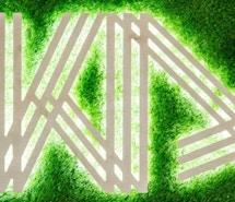 Katodesk profile image
