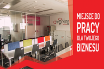 Business Link Krakow, Krakow