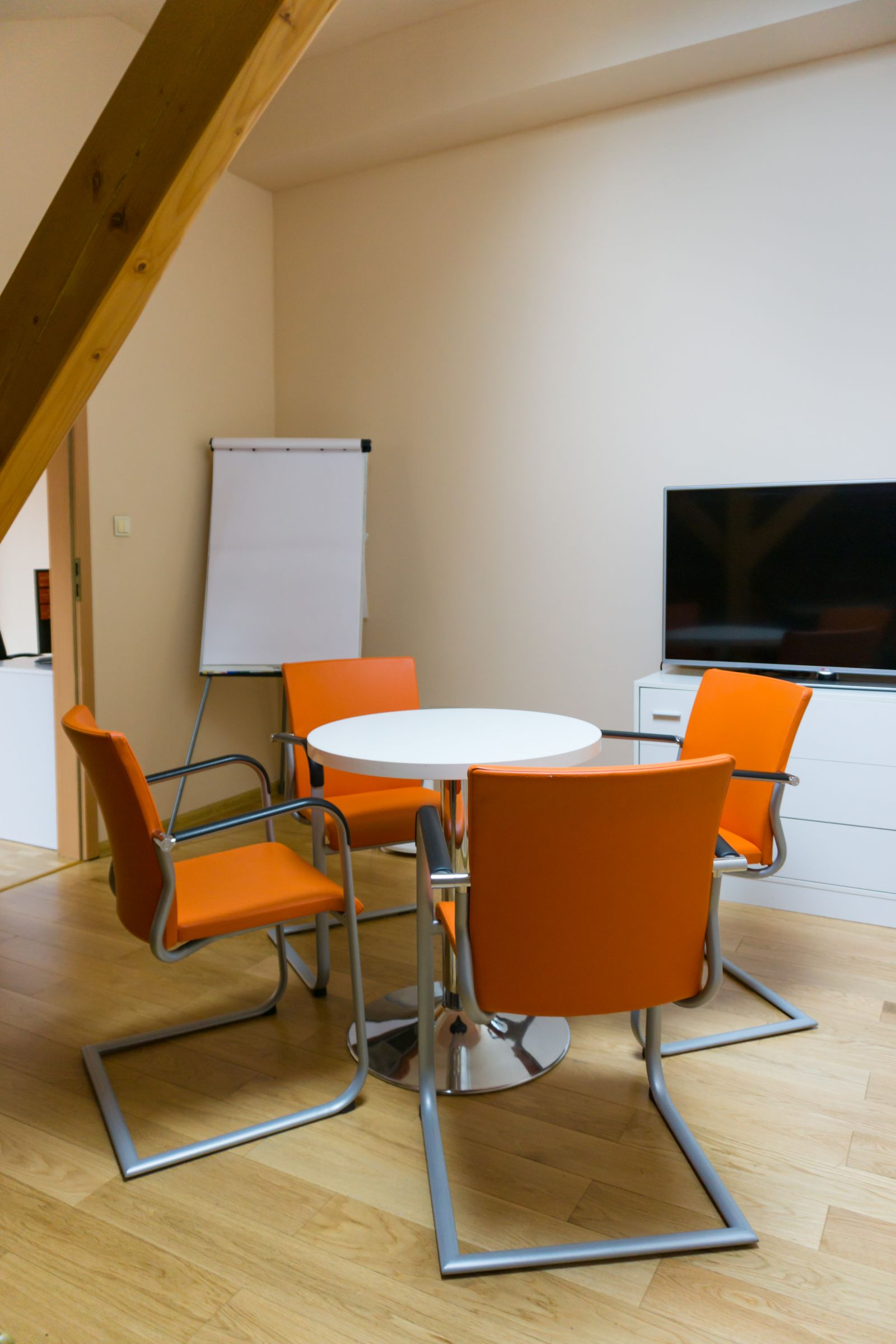 fice & Cowork Centre Krakow Read Reviews & Book line