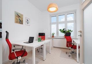 Office&Cowork Centre - Krakow, Dolnych Mlynow 3/1 image 2