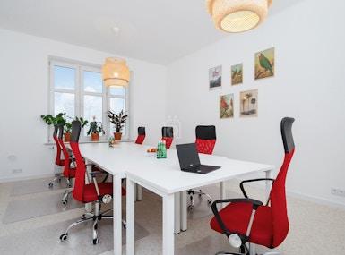 Office&Cowork Centre - Krakow, Dolnych Mlynow 3/1 image 4
