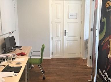 Office&Cowork Centre - Krakow, Dolnych Mlynow 3/1 image 3